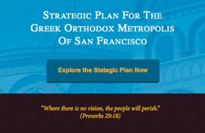Metropolis -Strategic Plan