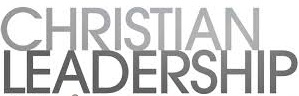 leadership christian cropped