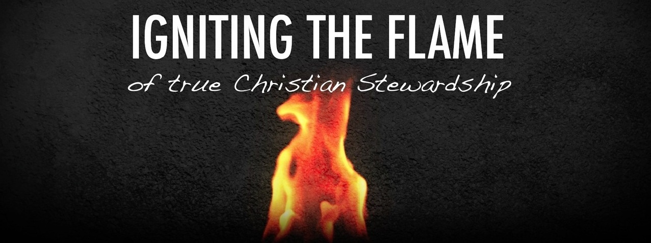 Igniting the flame short vdeo picture