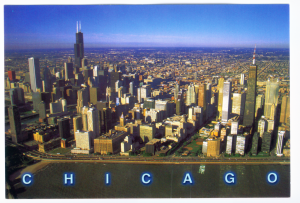 Chicago_Skyline_F
